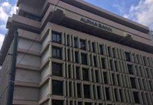 Alpha Bank: Νέες εκταμιεύσεις ύψους 14 δισ. ευρώ στην πραγματική οικονομία