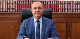Απάντηση Θ. Καράογλου στην ανάρτηση της Κ. Νοτοπούλου
