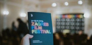 Από τις 7 έως τις 17 Νοεμβρίου το 17ο Φεστιβάλ Κινηματογράφου Ζάγκρεμπ