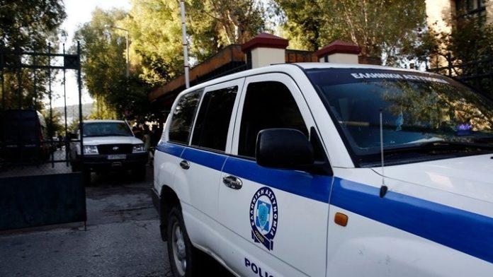 Απολογούνται οι δύο κατηγορούμενοι για συμμετοχή στην τρομοκρατική οργάνωση «Επαναστατική Αυτοάμυνα»