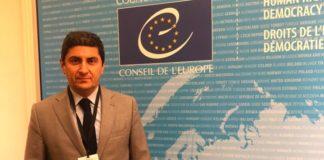Αυγενάκης: «Στην Ελλάδα μια από τις επόμενες συνεδριάσεις της Ευρωπαϊκής Επιτροπής»