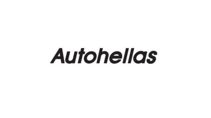 Autohellas: Αυξημένες κατά 15,9% οι πωλήσεις του ομίλου το εννεάμηνο του 2019