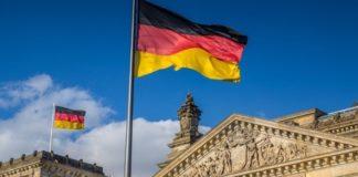 Βερολίνο: Υπέρ της επανέναρξης της διαπραγμάτευσης για το Κυπριακό