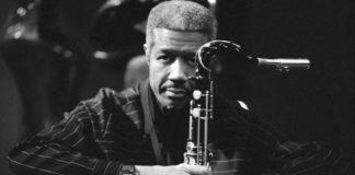 Billy Harper Quintet στο Half Note - «Μια ζωή στα βήματα του Coltrane»