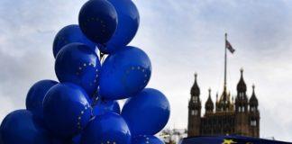 Βρετανία: Συμμαχίες και ψήφοι στρατηγικής στις φετινές εκλογές