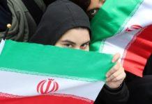 Διαδηλώσεις και επεισόδια στο Ιράν μετά την αύξηση της τιμής της βενζίνης