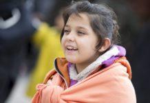 Δικαστήριο ΕΕ: Οι χώρες μέλη της ΕΕ δεν μπορούν να στερούν τροφή, στέγαση ή ρουχισμό από αιτούντες άσυλο ως τιμωρία