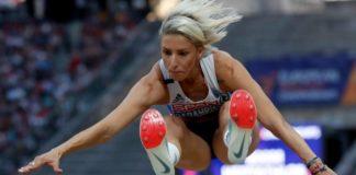 Δήλωση στήριξης στη διοίκηση του ΣΕΓΑΣ από κορυφαίους αθλητές