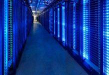 Δημοφιλείς ιατρικές ιστοσελίδες μοιράζονται ευαίσθητα δεδομένα χρηστών με τους ψηφιακούς κολοσσούς