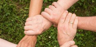 Δράσεις εθελοντισμού ενεργών πολιτώνστηρίζει τουπουργείο Τουρισμού