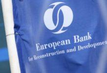 EBRD: Οι οικονομικοί δείκτες της Ελλάδας συνεχίζουν να βελτιώνονται