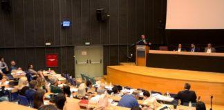 Εγκρίθηκε από το περιφερειακό συμβούλιο η πρόσληψη προσωπικού για την κάλυψη 289 θέσεων εργασίας στην Περιφ. Αττικής