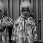 Έκθεση φωτογραφίας «Καζαμπλάνκα» της Μελίτας Βαγγελάτου