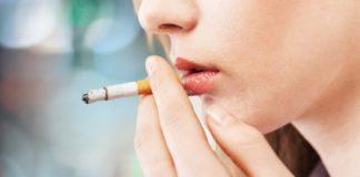 Έλεγχοι της Εθνικής Αρχής Διαφάνειας με την ΕΛΑΣ για το κάπνισμα