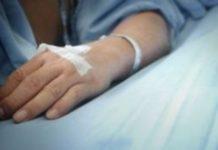 Έλλειμμα στη φροντίδα ενός «αδικημένου» πληθυσμού ασθενών, των εφήβων και νεαρών ενηλίκων με καρκίνο
