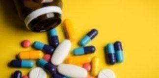 Ελλείψεις περισσότερων από 100 φαρμακευτικών σκευασμάτων στα φαρμακεία