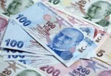 Ένας μυστηριώδης ευεργέτης αποπληρώνει τα χρέη των φτωχών κατοίκων στην Κωνσταντινούπολη