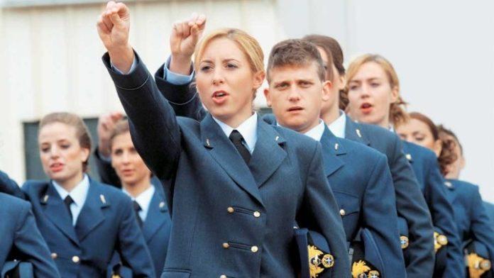 Επανακαθορίζεται από 4 σε 6, κατ' έτος, από το 2020, ο αριθμός των ΕΣΣΟ για τον Στρατό Ξηράς