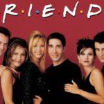 Επανασύνδεση των πρωταγωνιστών της σειράς Friends;