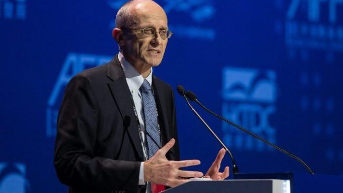 Επικεφαλής τραπεζικής εποπτείας της ΕΚΤ: Οι τραπεζικοί κανόνες της «Βασιλεία ΙΙΙ» πρέπει να εφαρμοστούν πιστά