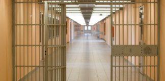 Έρευνα διεξάγει η Αστυνομία για κρατούμενο που παραβίασε ολιγοήερη άδεια