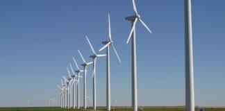 Εθνικό Σχέδιο για την Ενέργεια: Επενδύσεις και κίνητρα για ηλεκτροκίνηση και ΑΠΕ