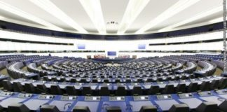 Ευρωβουλή: Να δοθεί τέλος στη βία εναντίον των γυναικών