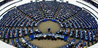 Ευρωβουλή: Στις 27 Νοεμβρίου η ψηφοφορία για τα νέα μέλη της Ευρωπαϊκής Επιτροπής