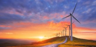 Ευρωπαϊκό Κοινοβούλιο: Κηρύσσουμε κατάσταση έκτακτης ανάγκης για το κλίμα και το περιβάλλον