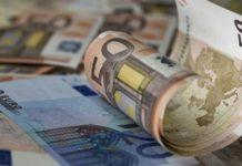 Εξαγωγές και επενδύσεις δίνουν ώθηση στην οικονομική ανάπτυξη της Σλοβενίας