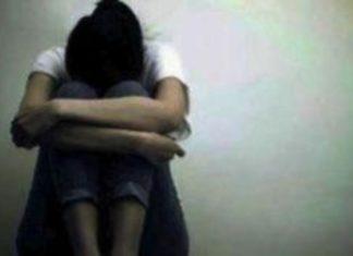 Τα σωματικά συμπτώματα της κατάθλιψης