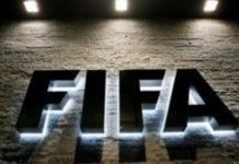 FIFA στο ΑΠΕ-ΜΠΕ: «Αξιολογούμε την επιστολή του Ολυμπιακού»