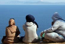 Frontex: Μείωση των μεταναστευτικών ροών στα νησιά τον Οκτώβριο