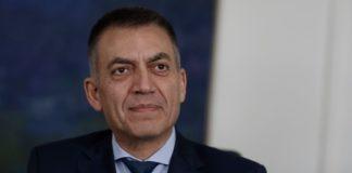 Γ. Βρούτσης: Προχωρούμε δυναμικά και αποτελεσματικά και στο πεδίο της καταπολέμησης της ανεργίας