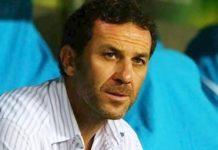 Γκούμας:«Η εθνική Ελπίδων είναι ομάδα με χαρακτήρα»