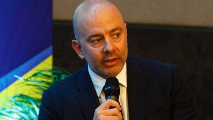 Γρ. Ζαριφόπουλος: Οι πολίτες είναι έτοιμοι να δεχθούν την τεχνολογία στο κράτος