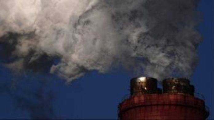 Greenpeace - WWF: «Η Ευρώπη σε κατάσταση έκτακτης κλιματικής ανάγκης»