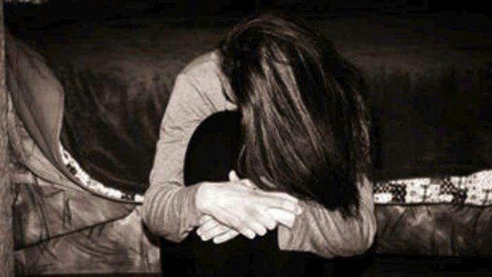 Γυναικοκτονίες: Μια παγκόσμια και επίμονη μάστιγα