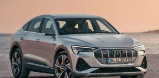 Η Audi μειώνει το προσωπικό της για να χρηματοδοτήσει την ηλεκτροκίνηση