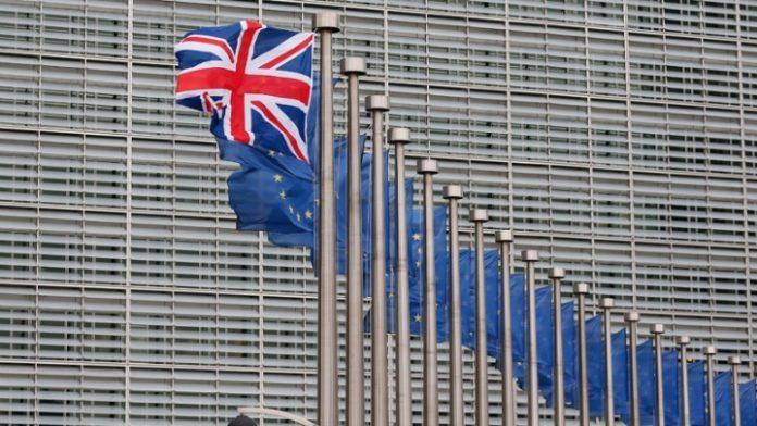 Η Βρετανία θα ορίσει Ευρωπαίο επίτροπο μετά τις βουλευτικές εκλογές