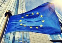 Η ΕΤΕπ έλαβε την «ιστορική» απόφαση να πάψει να χρηματοδοτεί τα ορυκτά καύσιμα από το 2022