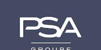 Η Fiat Chrysler και η PSA ανακοίνωσαν στους εργαζόμενούς τους ότι θα υπογράψουν δεσμευτική συμφωνία για τη συγχώνευσή τους
