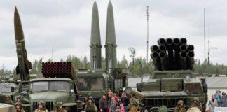 Η Ρωσία ολοκλήρωσε εμπρόθεσμα την παράδοση των S-400 στην Τουρκία