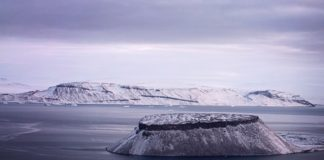 Η κούρσα του ανταγωνισμού για τα εδάφη του Αρκτικού Κύκλου φέρνει τη Μόσχα σε πλεονεκτικότερη θέση