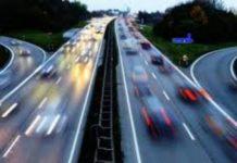 Η ολλανδική κυβέρνηση ανακοίνωσε την μείωση του ορίου ταχύτητας στα 100 χιλιόμετρα