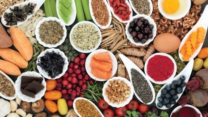 Η προοπτική για τις ελληνικές εξαγωγές τροφίμων τα επόμενα χρόνια