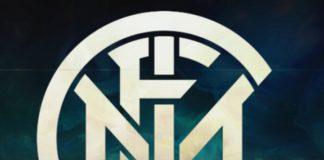 Ίντερ: «Ο φάκελος είχε παραλήπτη τον σύλλογο»