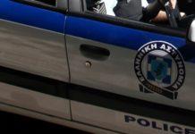 Ηράκλειο: Συνελήφθη νοσοκομειακός γιατρός για δωροληψία
