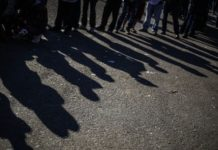 Ισπανία: Περίπου 10.000 ασυνόδευτοι ανήλικοι χωρίς επίσημα χαρτιά