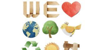 Κ. Χατζηδάκης: Oι άξονες της κυβέρνησης για την ανακύκλωση